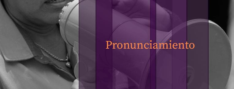 pronunciamiento_barras