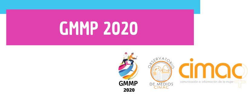 Con la participación de más de 130 países, en 2020, se realizará el sexto GMMP. (6)